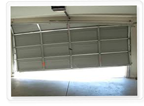 Garage Door Repair Corona Ca Douglass Door Service